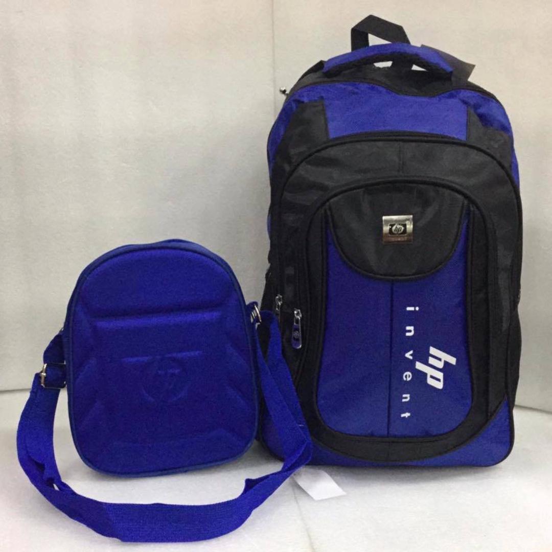 Class A HP Bag
