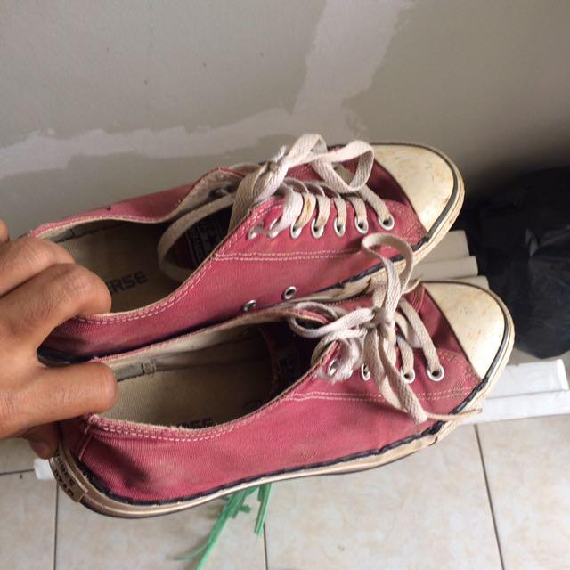 Converse Sneakers Original