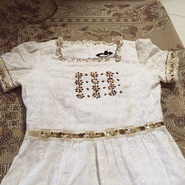 Drees Sedengkul Payet