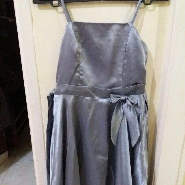 Dress Abu