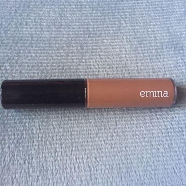 Emina Lip Cream Matte