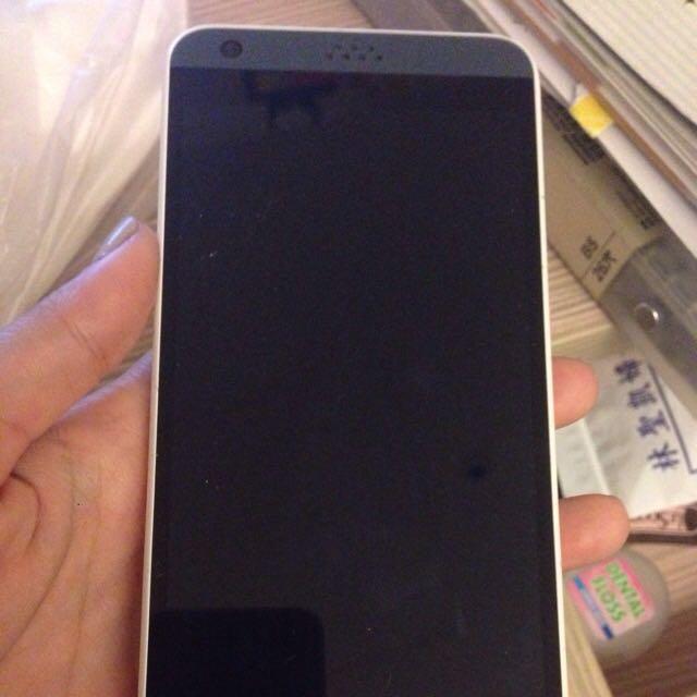 HTC Desire530 近全新便宜賣