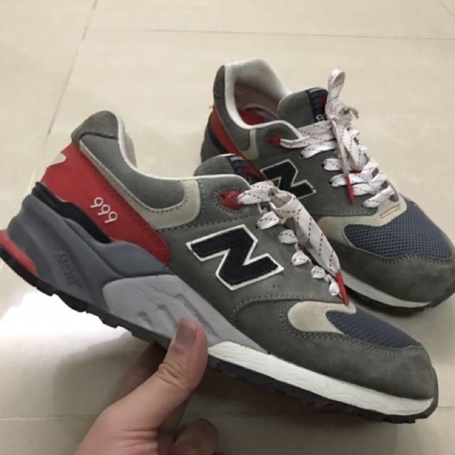 new balance 999 malaysia price