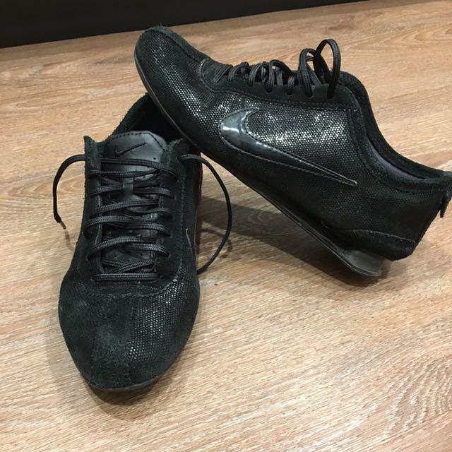 Nike ✨sneakers