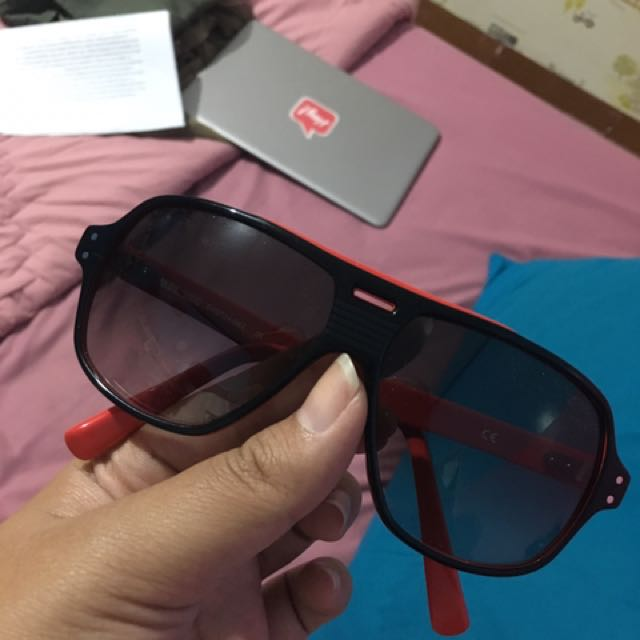 Nike Sunglasses Original