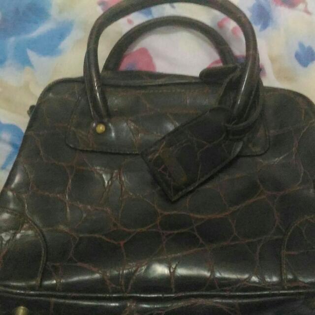 Original Esprit Handbag