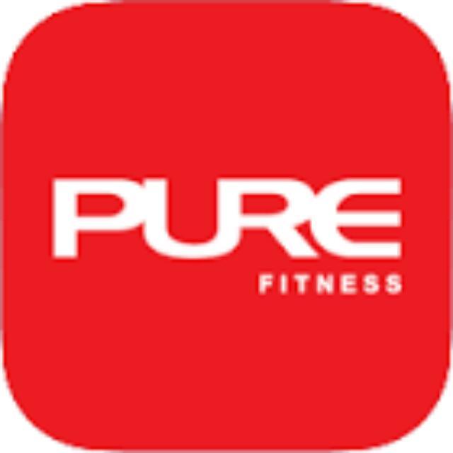 Pure membership