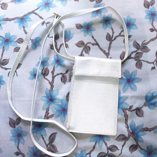 Rubi Mini Sling Bag