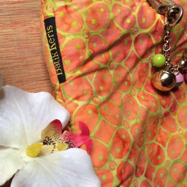 SALE‼️ Batik Keris