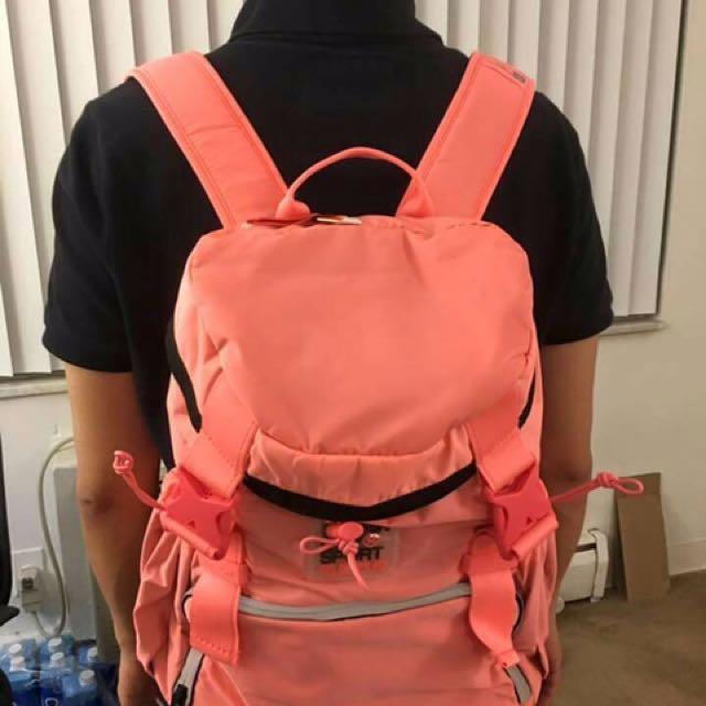 🎀Super Dry全新後背包🎀