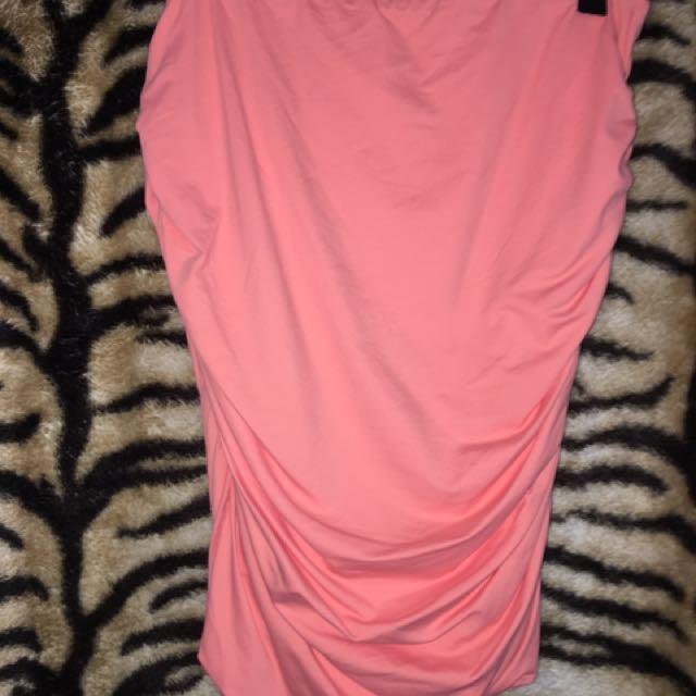 Supre Mermaid Skirt