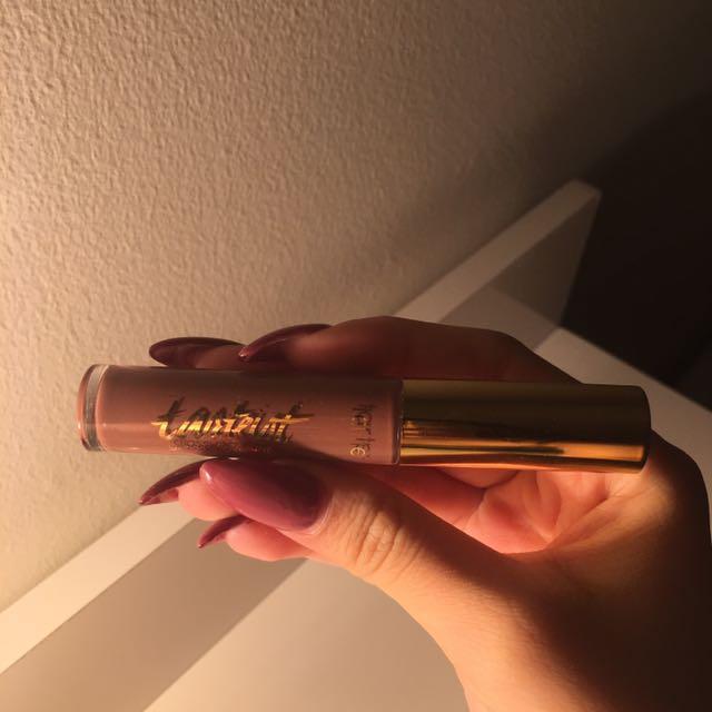 Tarte - Tarteist Glossy Lip Paint