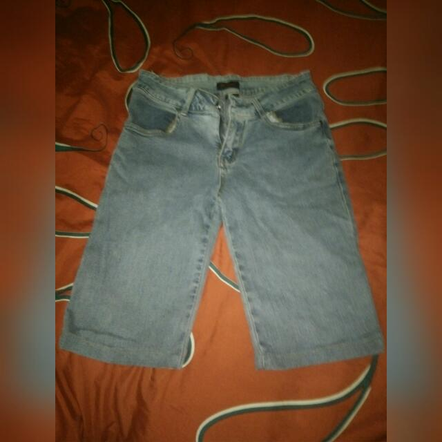 Tisgratis 🎁 Pre❤ Jeans