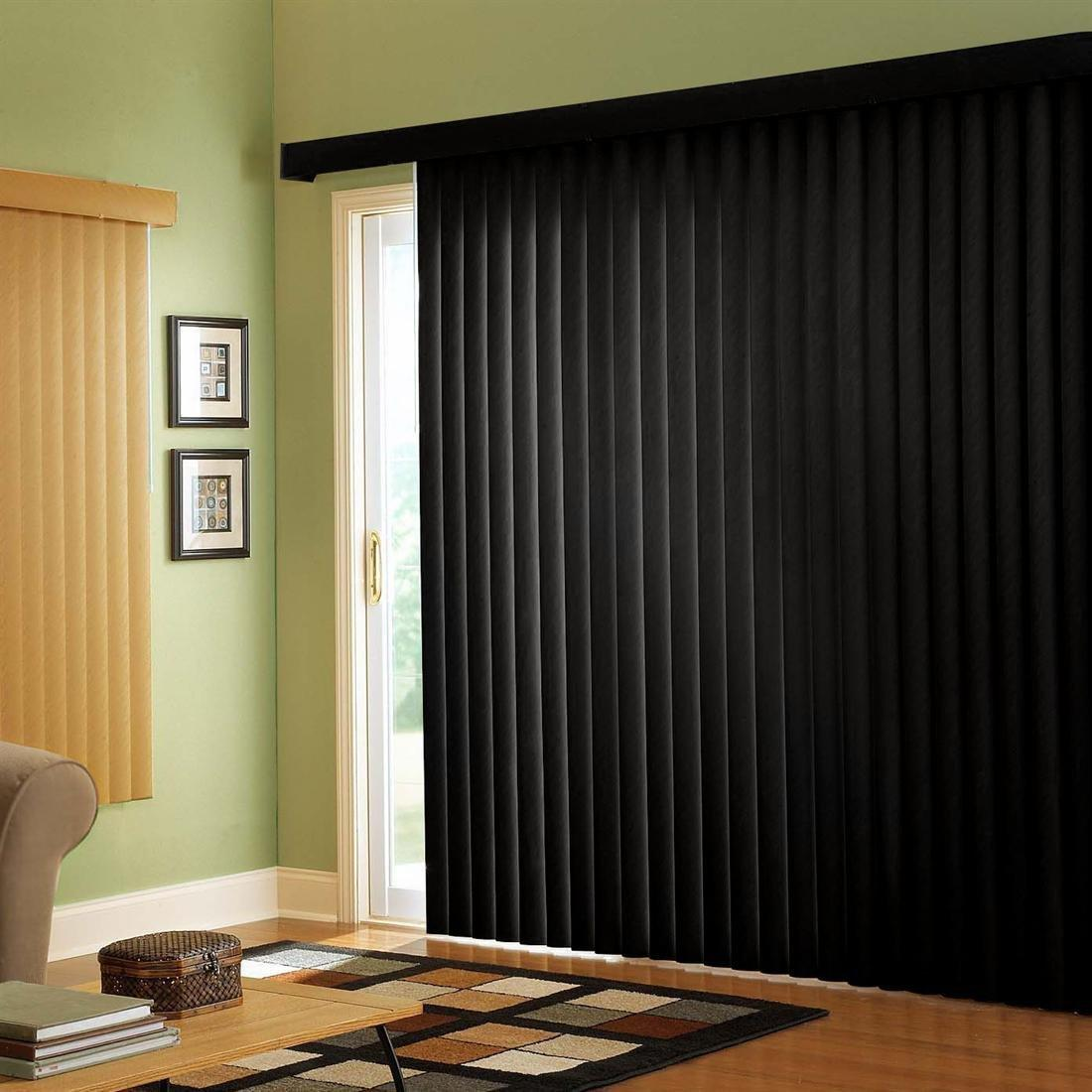 Vertical blind c92cae95e3