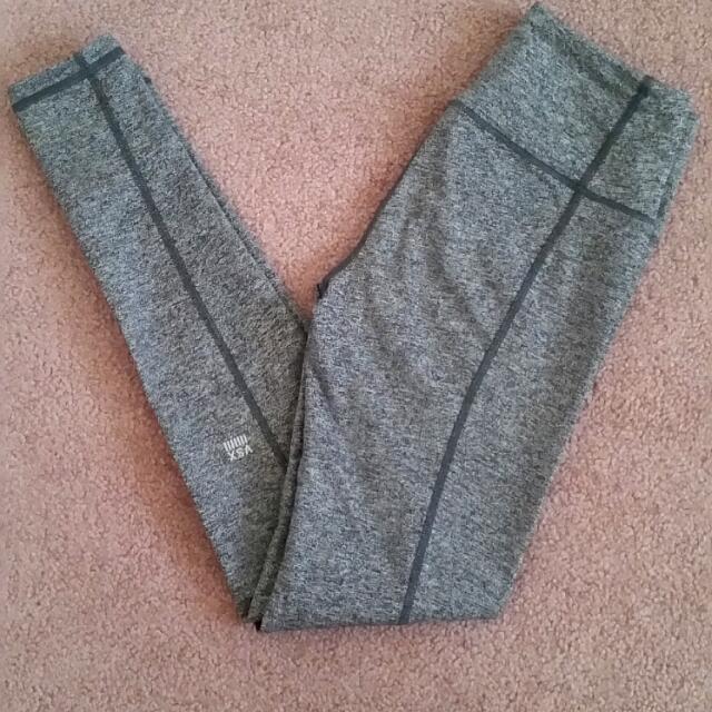 VSX Victorias Secret Sport Pants, XS