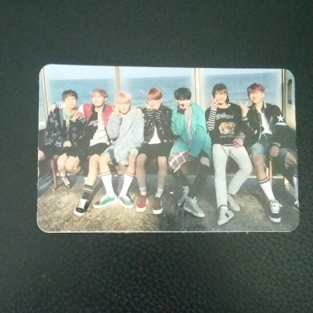 wts bts group ynwa photocard 1494830271 162ad7bb