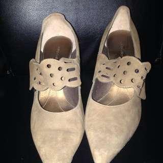 Ladies shoes Gibi