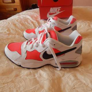 Nike Air Max Triax 94 shoes, Mens size 11 US, Brand New in box