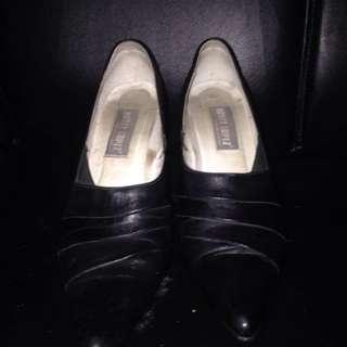 Ladies shoes Rusty Lopez