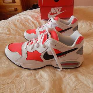 Nike Air Max Triax 94 shoes, Mens size 9 US, Brand new in box