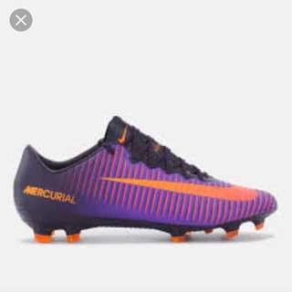 Nike Mercurial Vapor XI (FEMALE)