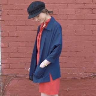 90s BonWorth Spring Jacket