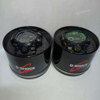 Casio G shock Replica