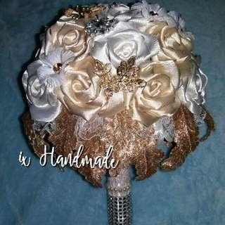 Bridal Handbouquet