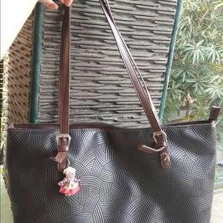 Tottie Bag