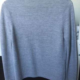 Club Monaco Sweater