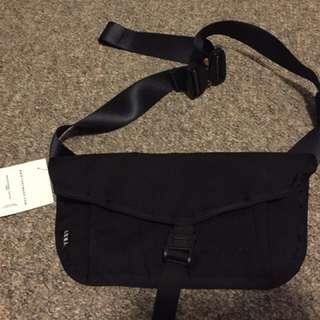 YNOT Drift bag