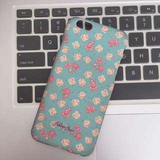 Ashley Anne iPhone 6 Phone Case