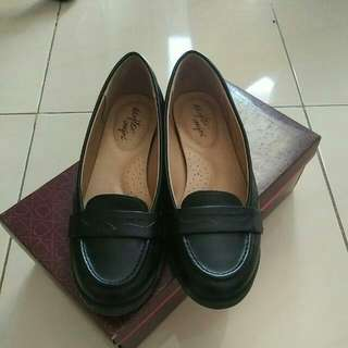 Geneva Shoes By Dexlfex Comfort Payless