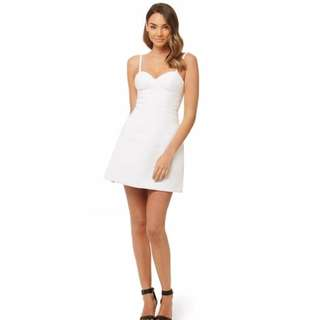 KOOKAI MARGUERITE DRESS - Size 38 New with Tags!