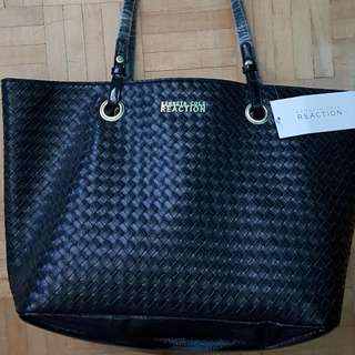 REDUCED' Kenneth Cole Reaction Purse