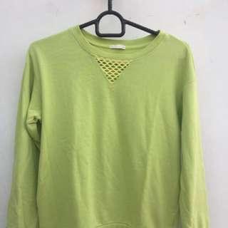 Uniqlo - Sweater