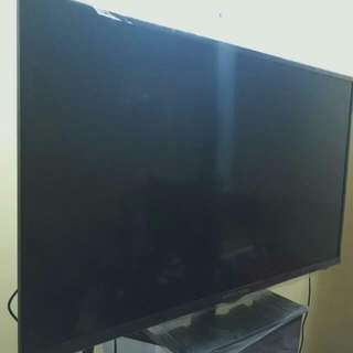 "40"" (Inch) General Super LED HDTV"