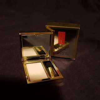 Authentic ELizabeth Arden Eyeshadow