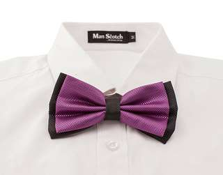 Bow Ties (swap to left for more colors)
