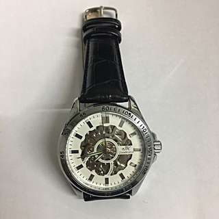 Men's Mechanical Automatic Watch