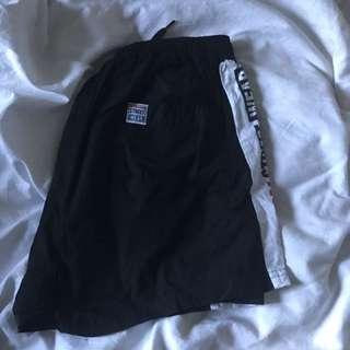 Vision Street Wear Short