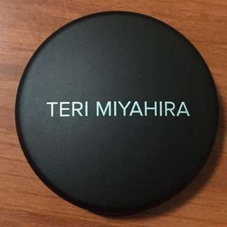 Teri Miyahira Highlighter Duo - Brilliance