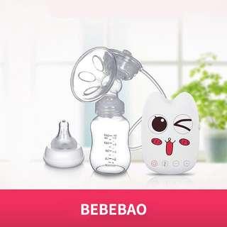 Bebebao Breast Pump