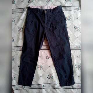 Blue Pants For Kids