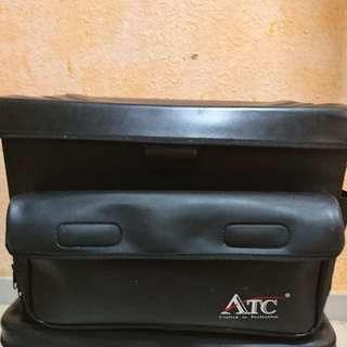ATC Salt Alliance Tackle Bag