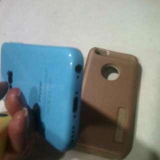 Apple IPhone 5c Orig