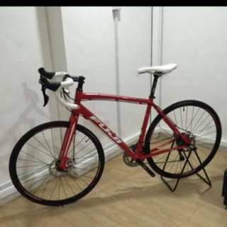 shimano 105 disc | Bicycles | Carousell Singapore
