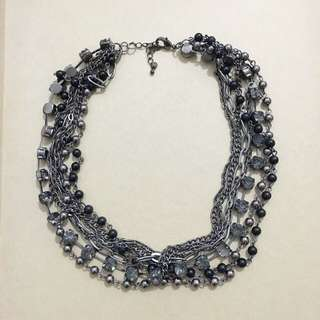 TLTSN Necklace