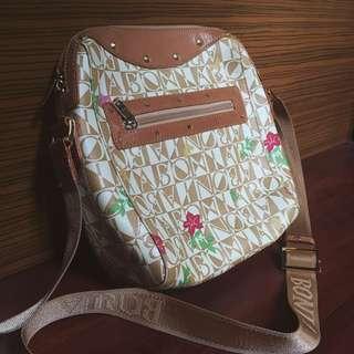 Bonia Shoulder Bag