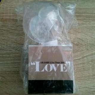 Arashi Love Tour 2013 Penlight